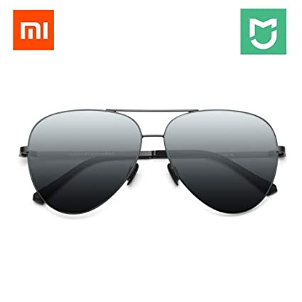 Xiaomi Mijia Turok Steinhardt TS - Lentes de cristal ...
