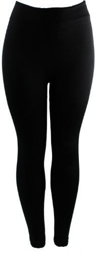 Energi Length Leggings Fleece Thermal