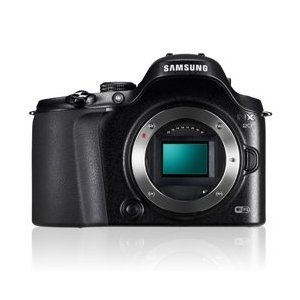 Great Samsung NX-20 image here, very nice angles