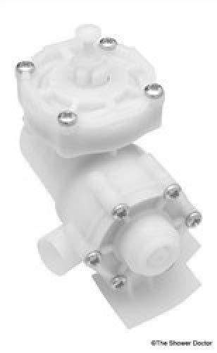Triton estabilizador válvula Asamblea (7.5 - 8,5 - 9,5 Kw) P07810800: Amazon.es: Hogar