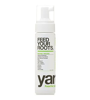 Yarok Feed Your Roots, 8 Ounce