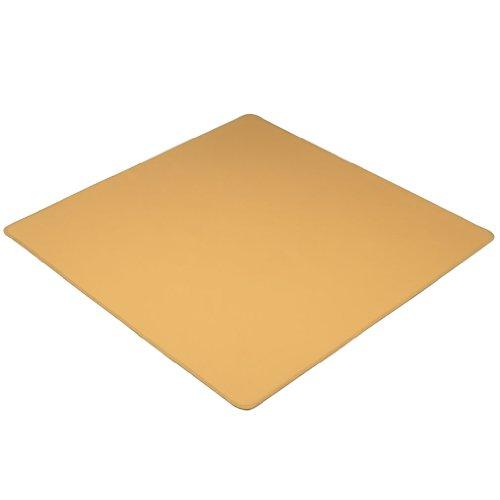 Grad Table Cover - 5