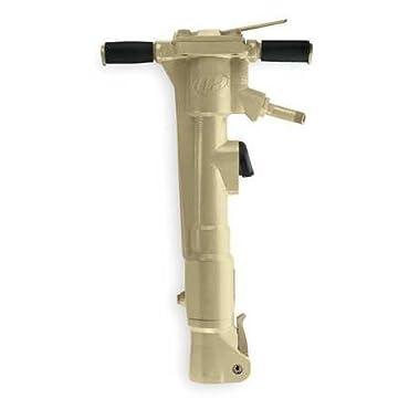 Ingersoll-Rand MX60B Air Paving Breaker,1250 BPM,70.0 CFM