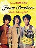 Jonas Brothers, Posy Edwards, 1409101606