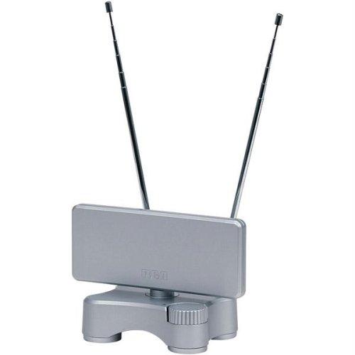 RCA ANT146 Basic Indoor Antenna