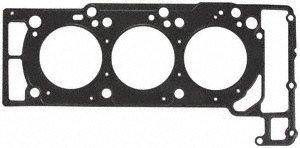 Fel-Pro 26434 PT Cylinder Head Gasket