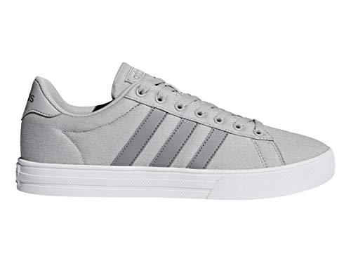 adidas Gritre Chaussures Running Ftwbla 0 000 Gris de 2 Daily Noir Homme Gridos avw6qraxn