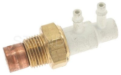 Standard Motor Products PVS171 Ported Vacuum Switch