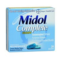 bayer-bayer-midol-maximum-strength-gelcaps-menstrual-24-each-pack-of-2