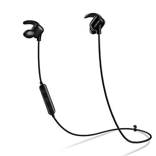 wireless-headphones-iclever-sport-headset-ultra-comfy-fit-noise-cancelling-waterproof-bluetooth-head