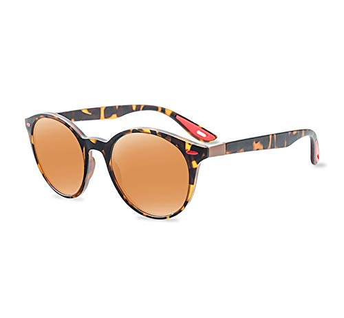 Guess - Gafas de sol polarizadas para hombre y mujer ...