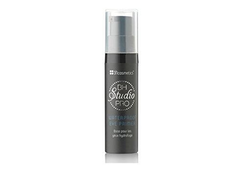 BH Cosmetics Studio Pro Waterproof Eye Primer Makeup