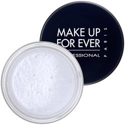 MAKE UP FOR EVER HD Microfinish Powder 0.30 oz