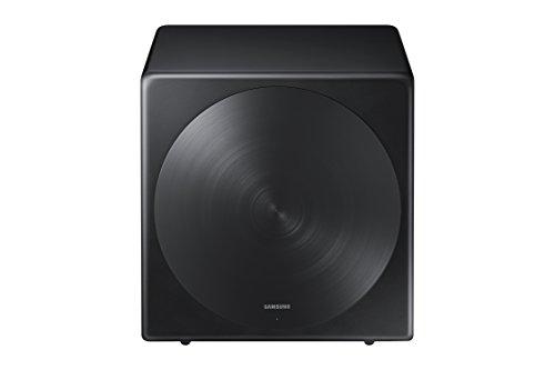 Samsung SWA-W700 Sound+ Subwoofer