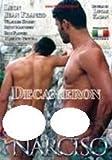 Narciso: Decameron (Gay - Moonlight Video)