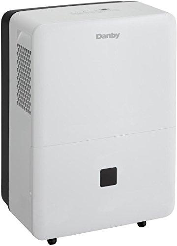 Danby Energy Star 70-Pint Dehumidifier