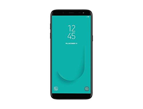 0217365c9 Amazon.com  Samsung Galaxy J6 (2018) J600G 32GB 3GB RAM 5.6