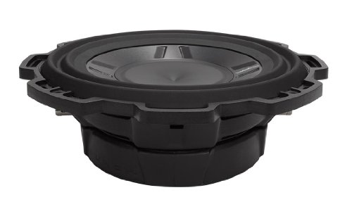 Buy rockford fosgate 8 inch subs