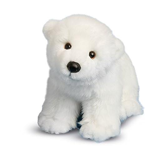 Polar Bear Cub Pigiama Zampe fk8hc2Mh