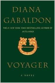 Voyager outlander series 3 by diana gabaldon amazon books flip to back flip to front fandeluxe