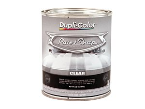 dupli-color-bsp300-clear-coat-paint-shop-finish-system-32-oz