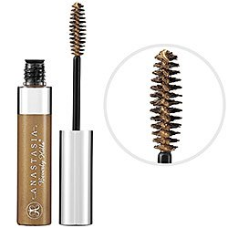 Anastasia Eye Brow Gel - 7