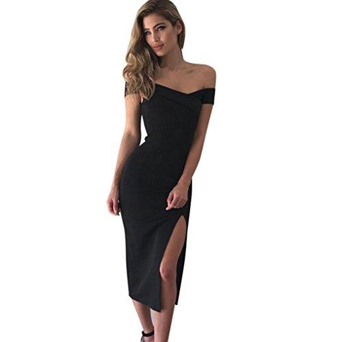 70th dress code - 1