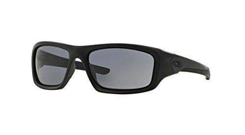 Oakley Valve MPH OO9236-30 - Mph Sunglasses Oakley