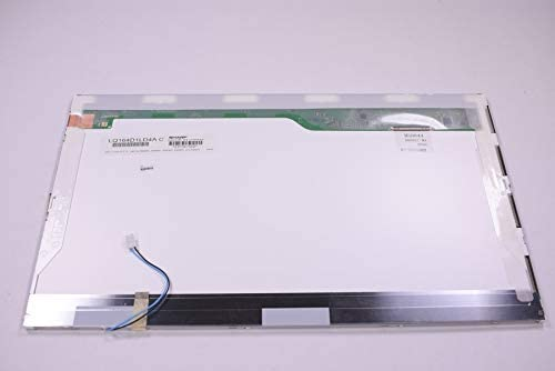 FMB-I Compatible with LP164WD1-TL-A1 Replacement for 16.4 quot; LCD Display Panel