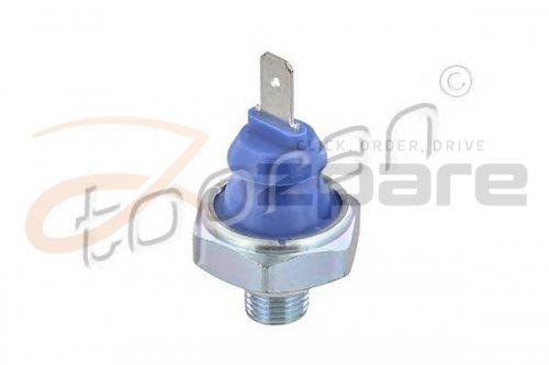 topran Sensore pressione d' olio 100 (43, C2) 1.6/100 (43, C2) 1.9 C2) 1.6/100(43