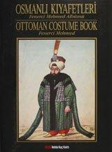 Ottoman Costume Book (Ottoman Costume Book)