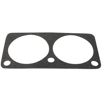 NEW Mercury Mercruiser Quicksilver  27-43033 1 Gasket Cover To Face Plate