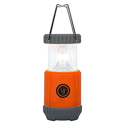 Outdoor Stoves Inventive Outdoor Camping Portable Gas Heater Tent Mini Camping Lantern Gas Light Tent Lamp Torch The Latest Fashion Camping & Hiking