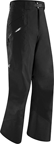 Arc'teryx Men's Sabre Pants
