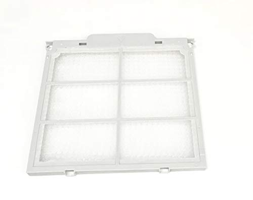 OEM Danby Air Conditioner Filter: DDR45A3GDB