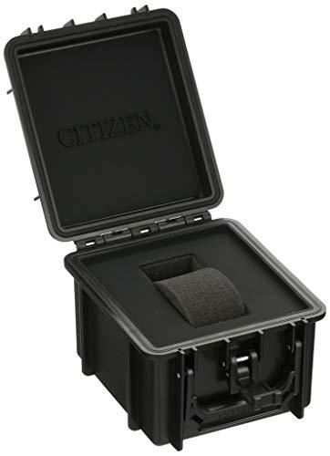 Citizen Watches Men's BN5057-00E Promaster Altichron Gray One Size
