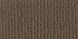 Bazzill Basics Textured 12x12 Cardstock (Bazzill Cardstock 12