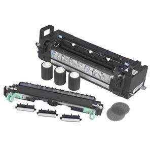 Fuser Unit Maintenance Kit (Ricoh 402321 Laser Toner Fuser Unit / Maintenance Kit, Works for Aficio CL4000DN, Aficio SP C400DN, Aficio SP C410DN-KP, SP C410DN)