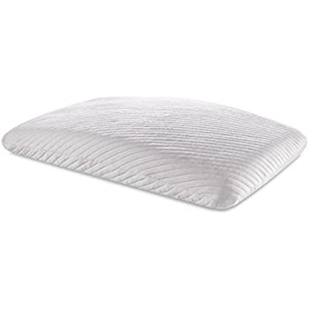 from kitchen ca home tempurpedic amazon dp the pedic essential pillow manufacturer support tempur