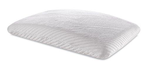Tempur Pedic Essential Support Pillow Tempur