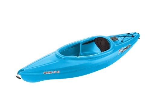 Sun-Dolphin-Aruba-SS-Sit-in-Kayak
