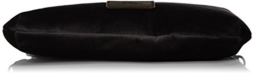 Noir Schwarz Oliver Pochettes 39 94 Black s 710 8014 8XY6Yq1