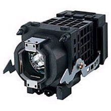 Kdf E50a10 Lamp - 8