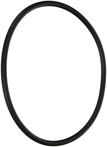 - Pentair 35505-1440 Trap Cover O-Ring Replacement for Pentair Pool and Spa Inground Pumps