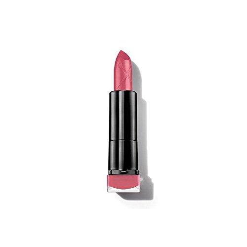 マックスファクターカラーエリキシルマット弾丸の口紅は、20ローズ x4 - Max Factor Colour Elixir Matte Bullet Lipstick Rose 20 (Pack of 4) [並行輸入品] B0722KK53B