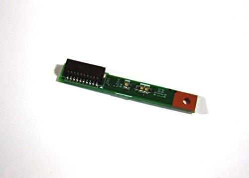 Ibm Thinkpad Sub Card - Genuine Lenovo IBM Thinkpad T420 T420I Laptop LED Cable Sub Card 04W1696