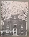 A History of Kent County Delaware
