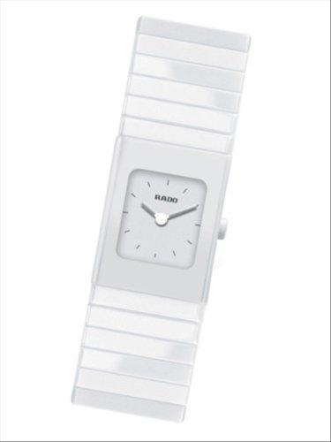Женские наручные часы Rado Ceramica Women's