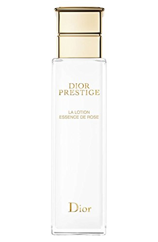 DIOR Prestige La Lotion Essence de Rose 150 ml.