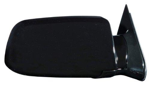 1989 Chevrolet C2500 Mirror - 9